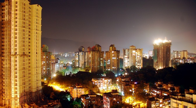 Les pays émergents sont-ils les nouvelles puissances internationales ?