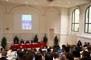 20130308-IRDAP-Les divergences franco-allemandes dans la théorie du contrat_51_web