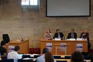 Sanctionner les discriminations : perspectives croisées