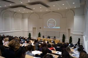 Les cadres face aux TIC : enjeux et RPS au travail